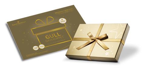gift-gullgavekortet-gift